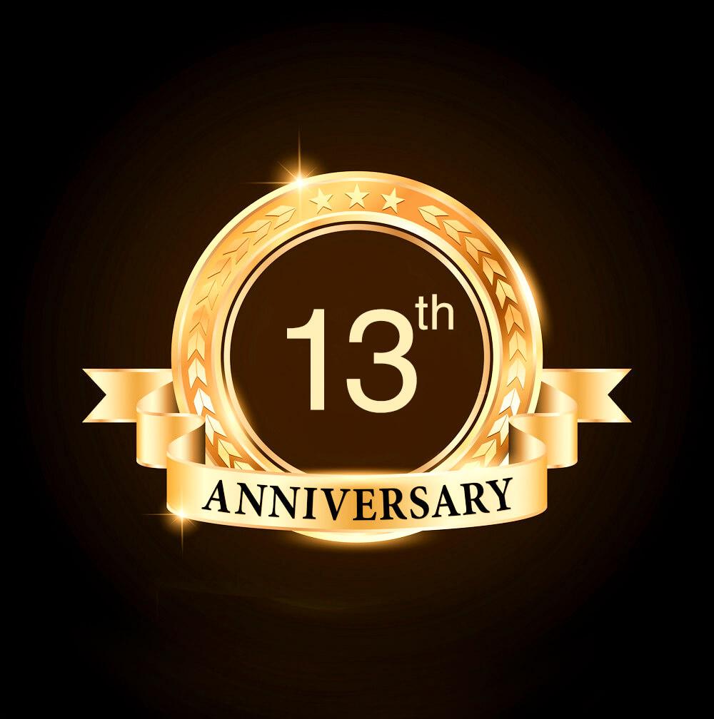 13th Anniversary Hanoi Tours