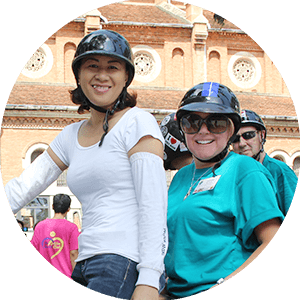 Be a Responsible Tour Operator in Vietnam