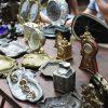 Antiquity Market - Hanoi Museum Tour