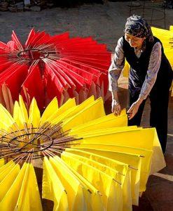 Hanoi Handicrafts Tour