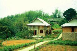 Discover Pu Bin Mai Chau Tour