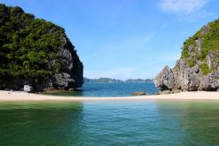 Lan Ha Bay Vietnam Tour