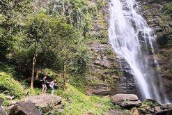 Pu Mat National Park Tour