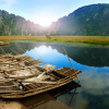 Nature & Culture in North Vietnam