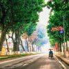 Hanoi Day Trips